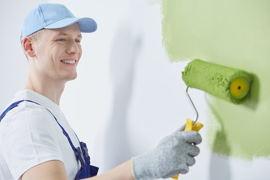 Strata painter